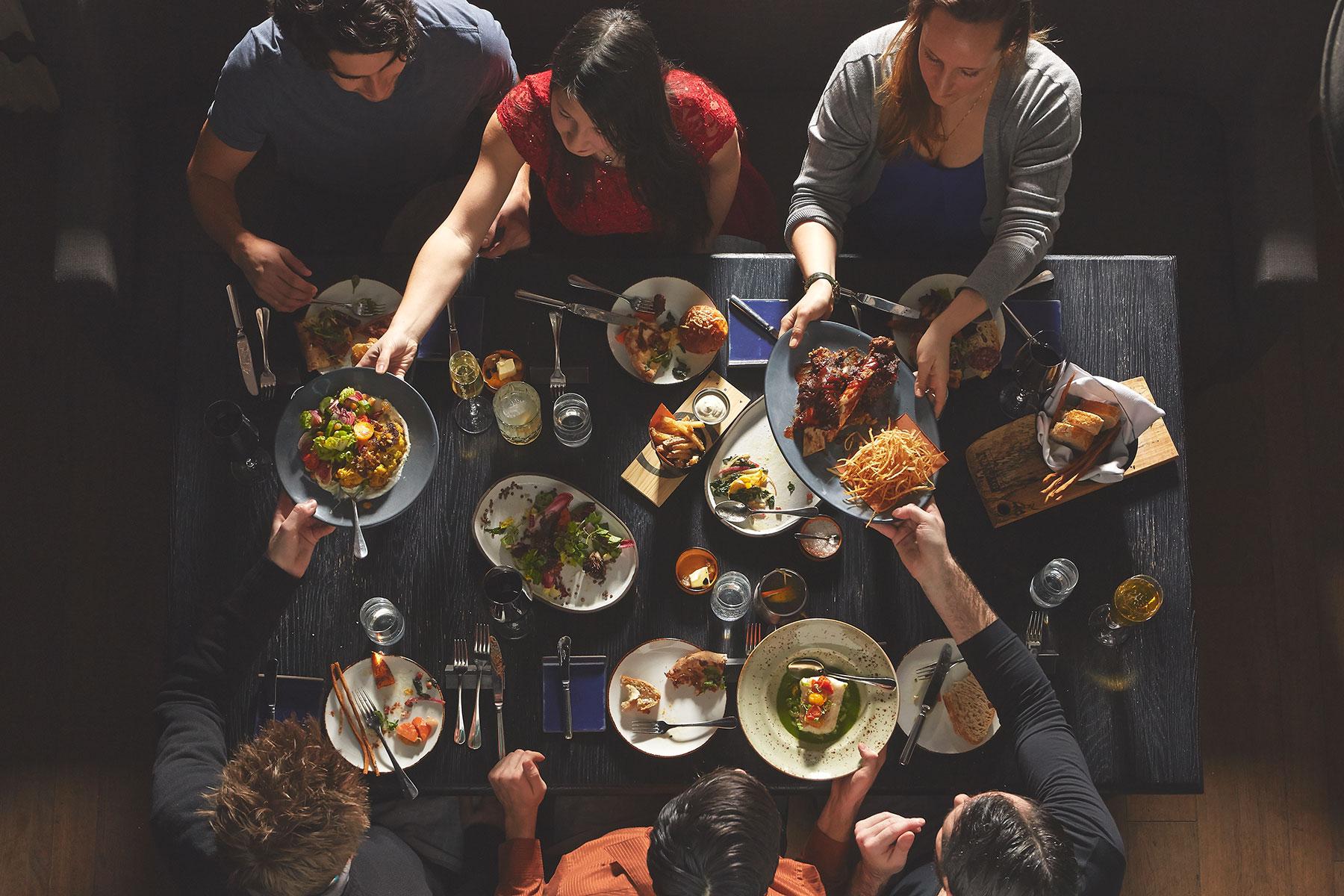 Blackbarn-Restaurant-55.jpg