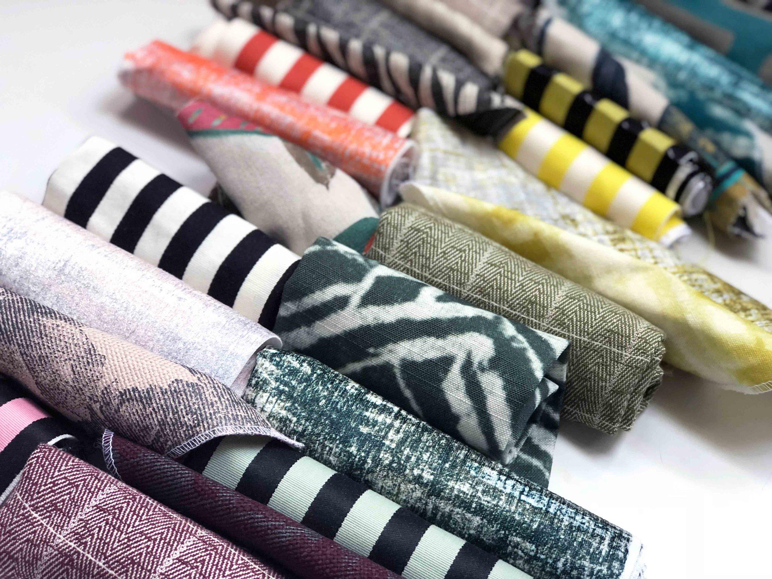 Fil-Doux-Textiles-Coast-to-Coast-12.jpg