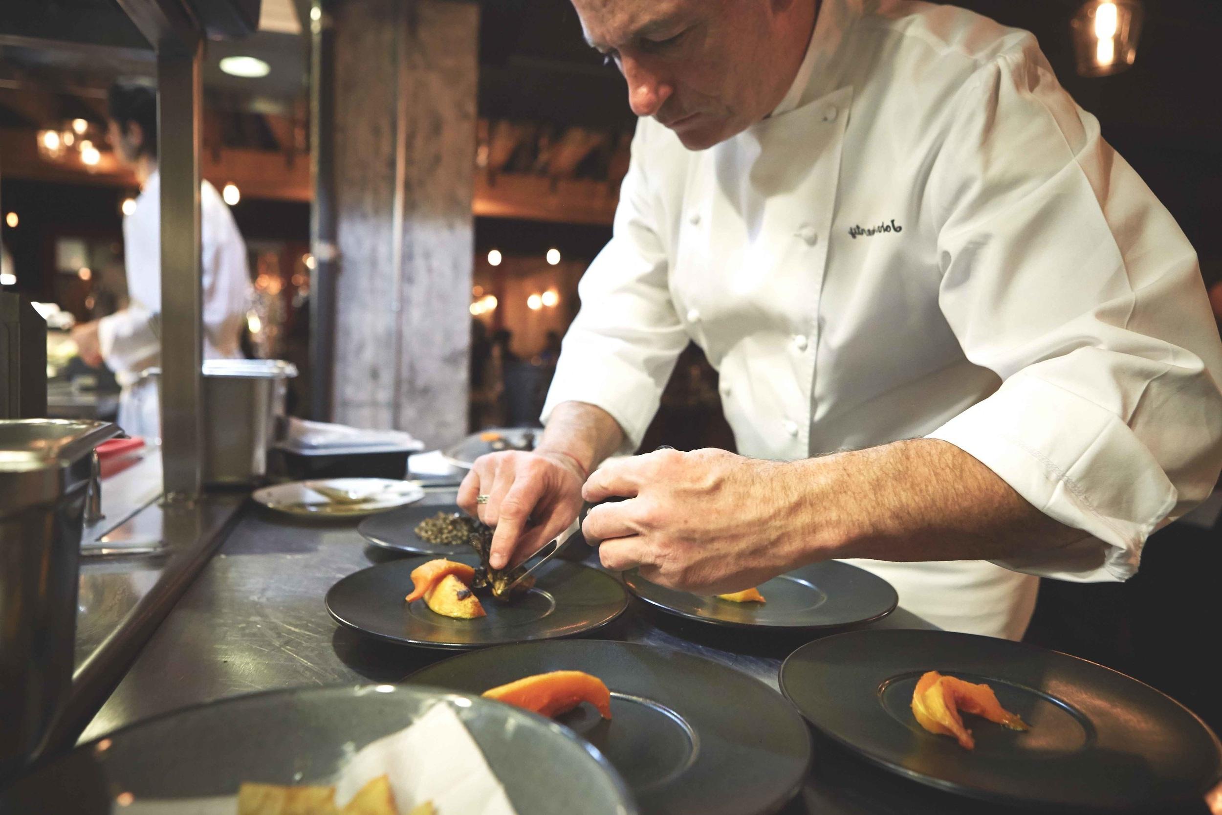 Chef-John-Doherty-02.jpg
