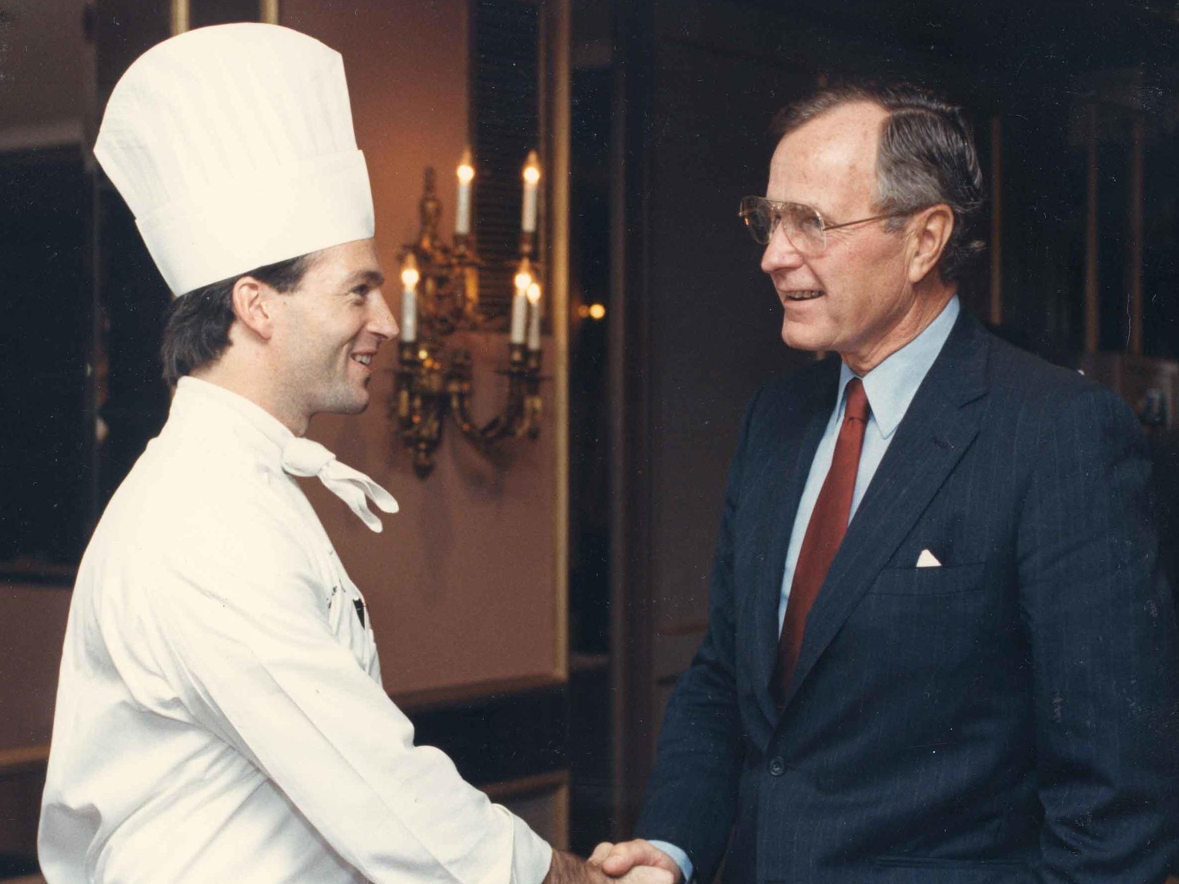 JD-with-George-HW-Bush.jpg