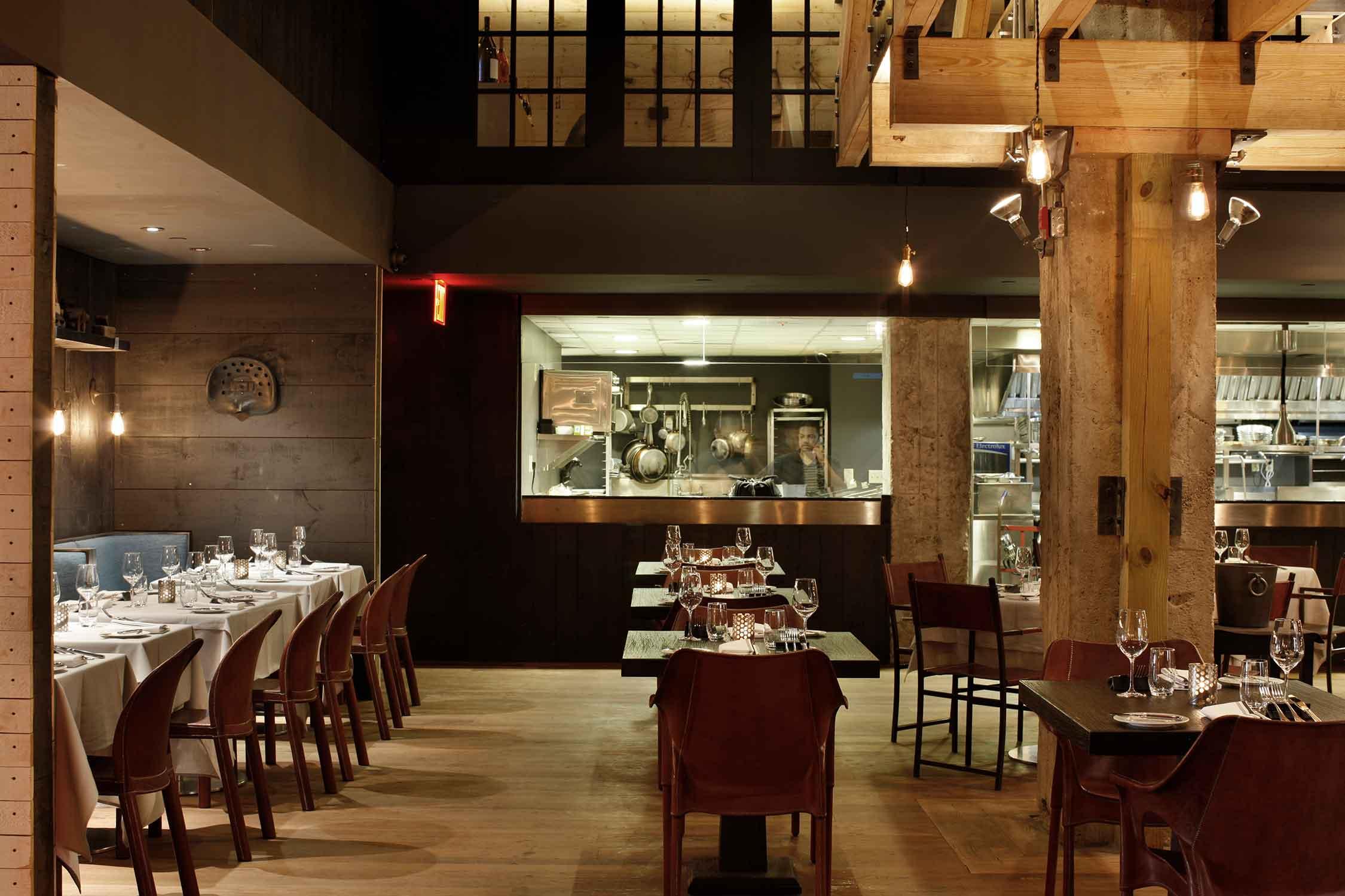 Blackbarn-Restaurant-40.jpg