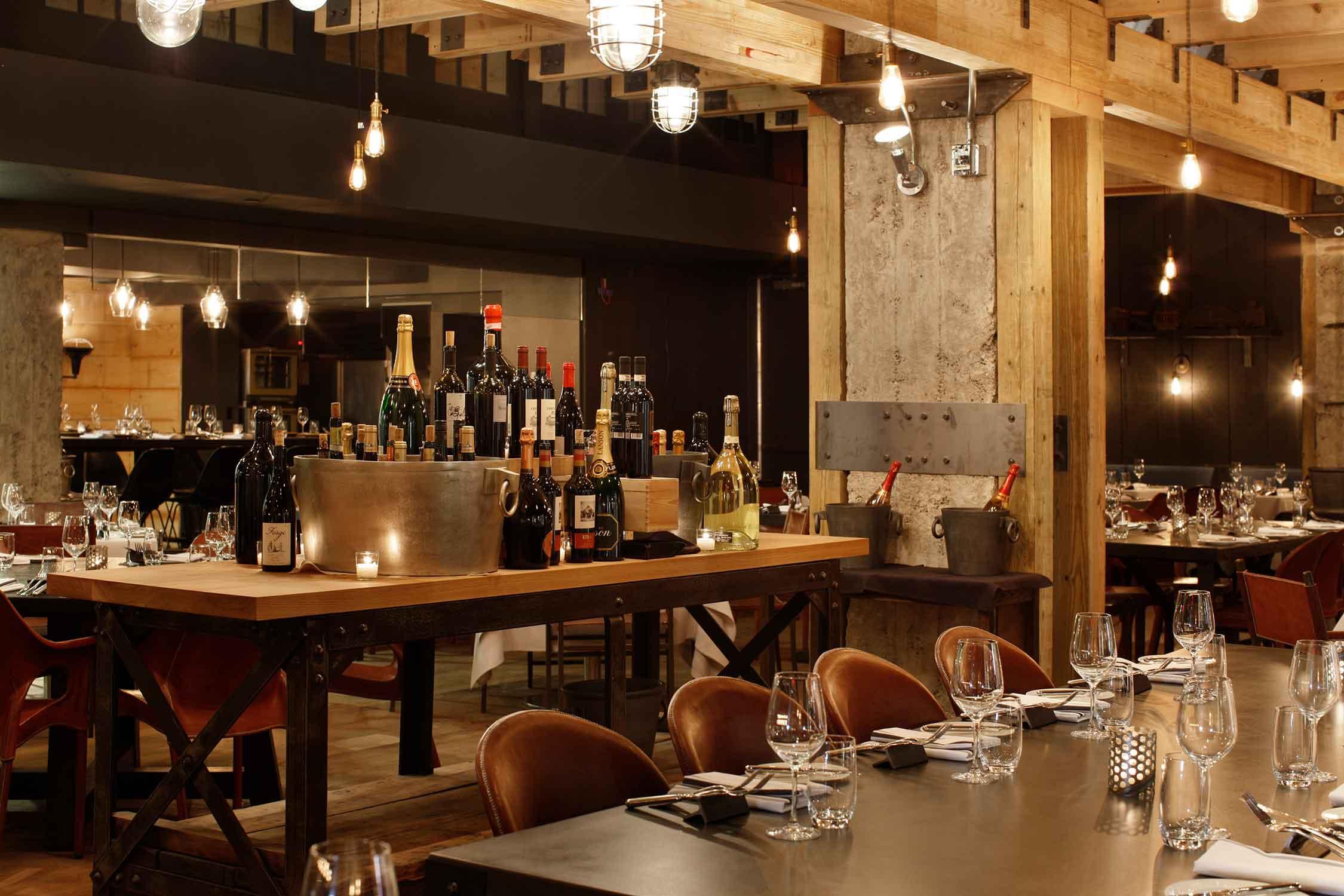 Blackbarn-Restaurant-44.jpg