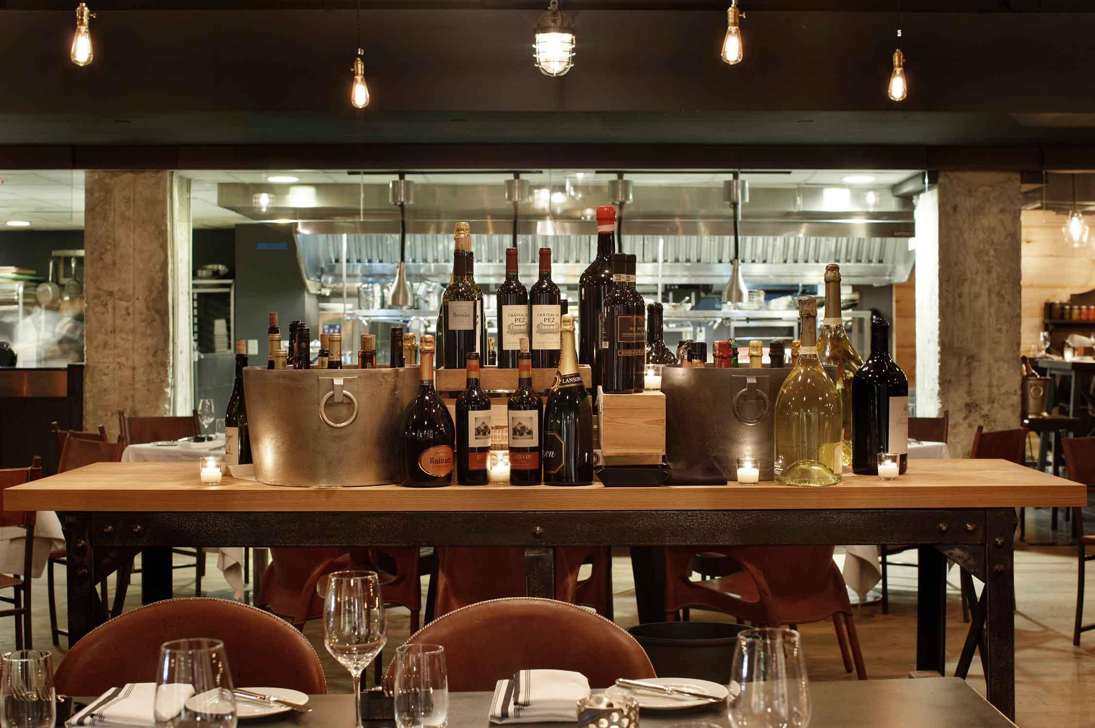 Blackbarn-Restaurant-45.jpg
