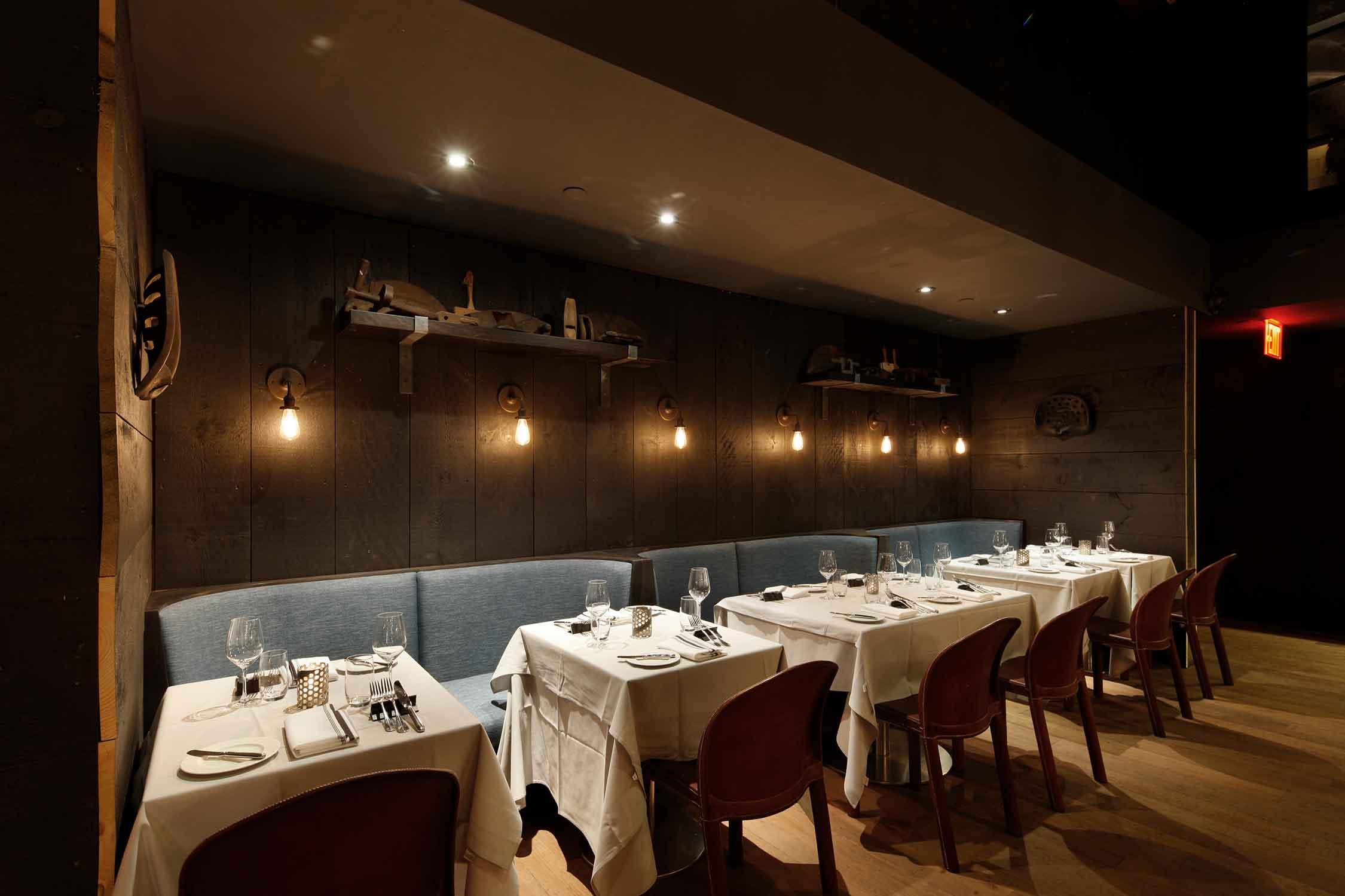 Blackbarn-Restaurant-50.jpg