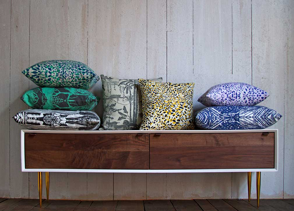 Aimée-Wilder-assorted-pillows.jpg