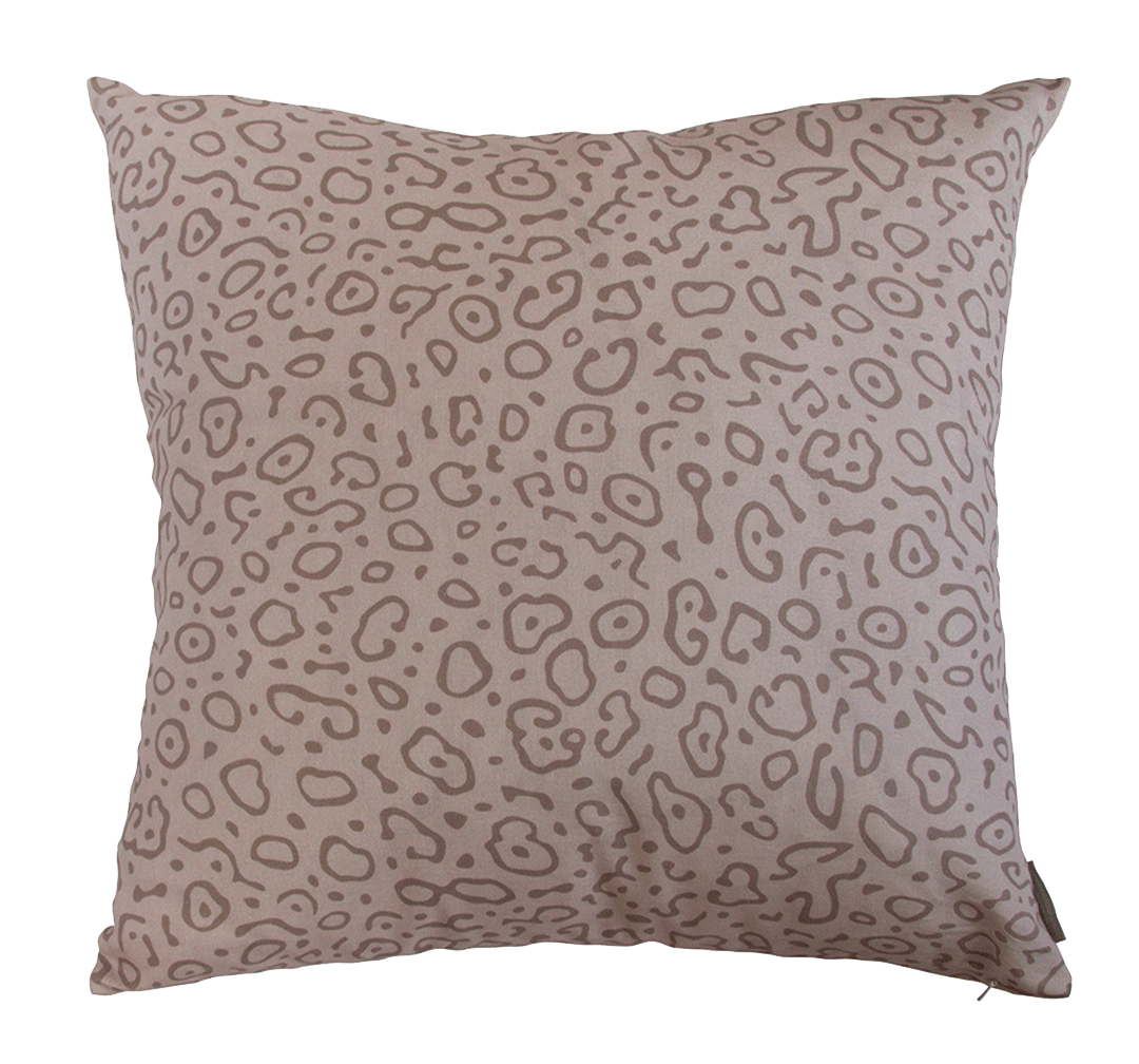 Aimée-Wilder-Sea-Ray-Nerina-Pillow-2.png