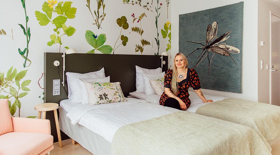 AiméeWilder_BunVoyage_Herbario_sprout-HotelPesidentii.jpg