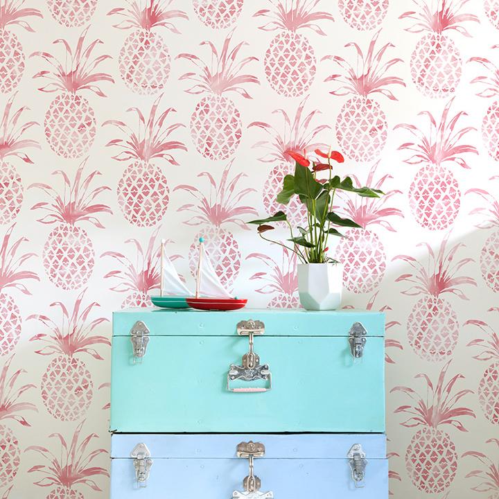 piña-pintada_flamingo.jpg