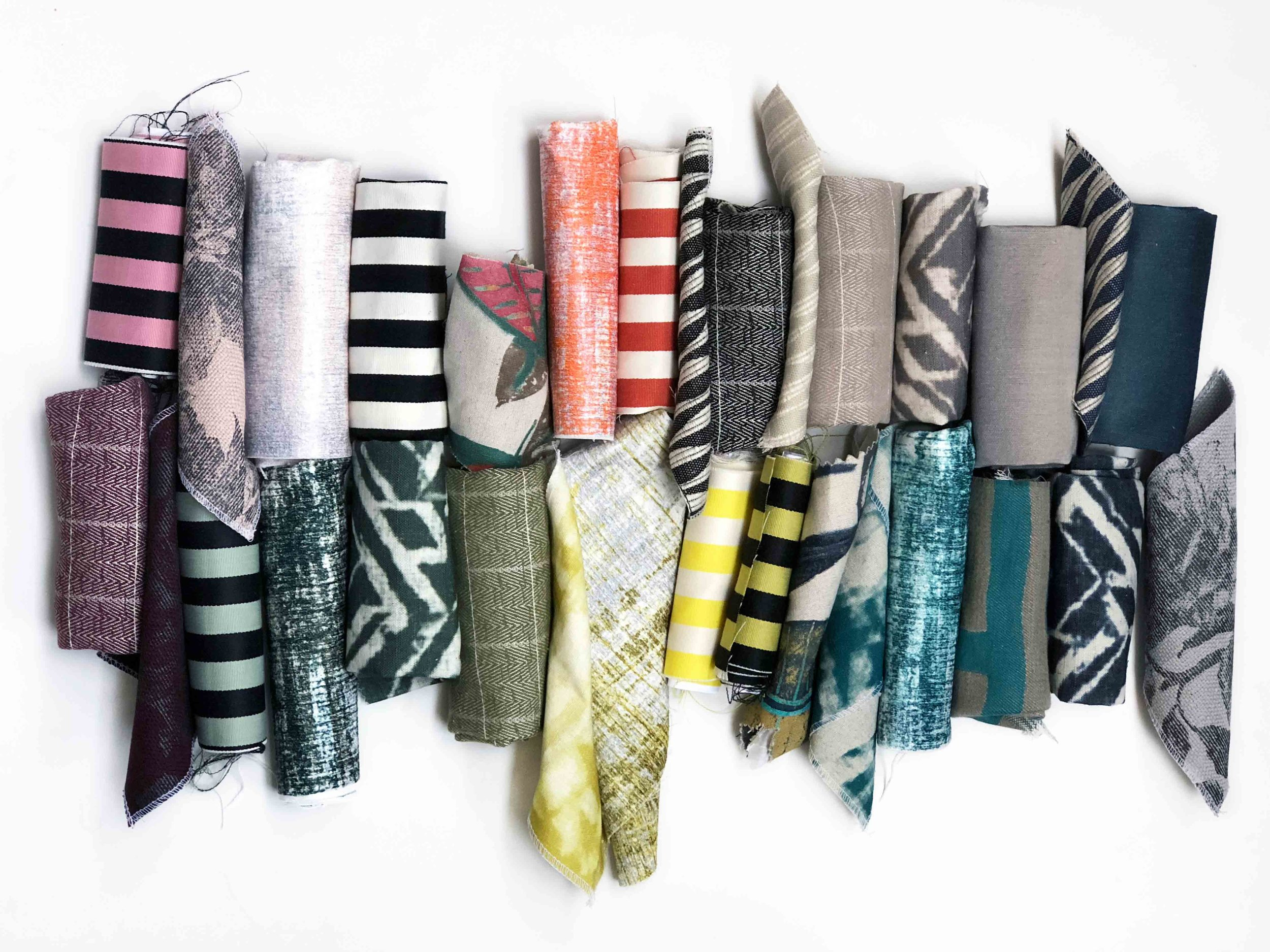 Fil-Doux-Textiles-Coast-to-Coast-13.jpg