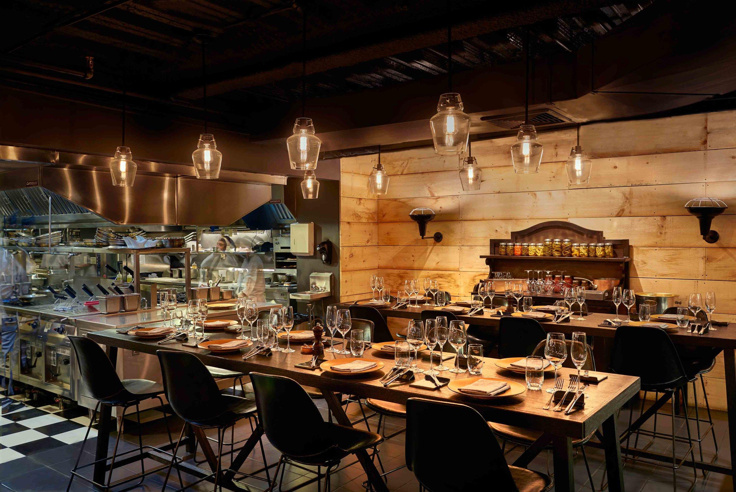 Blackbarn-Restaurant-Chefs-Table.jpg