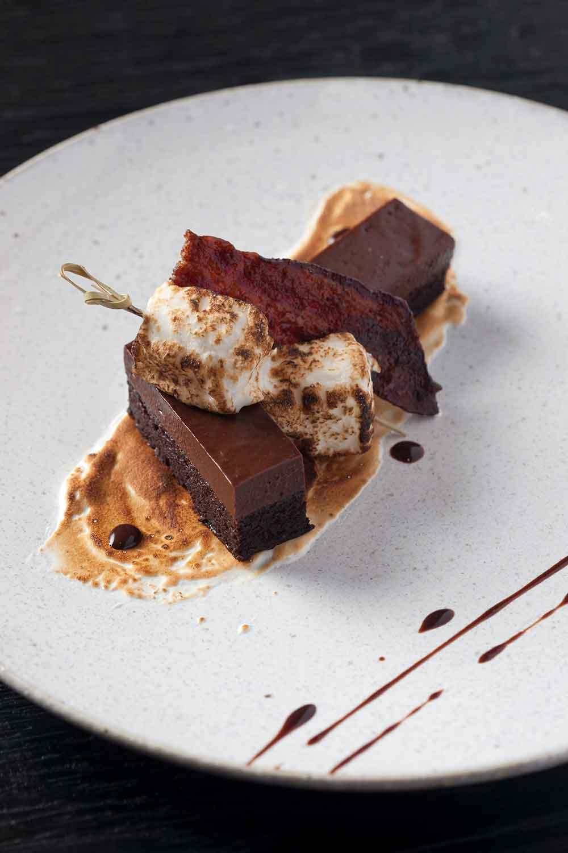 Blackbarn-Restaurant-13.jpg