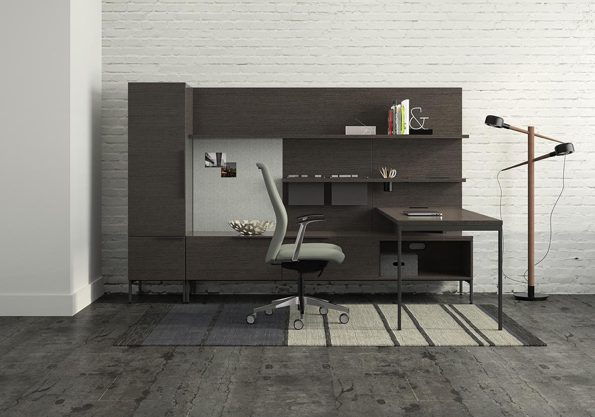 NewStudio-1491-1048-1003-(Flux-Pg4-Private-Office).jpg