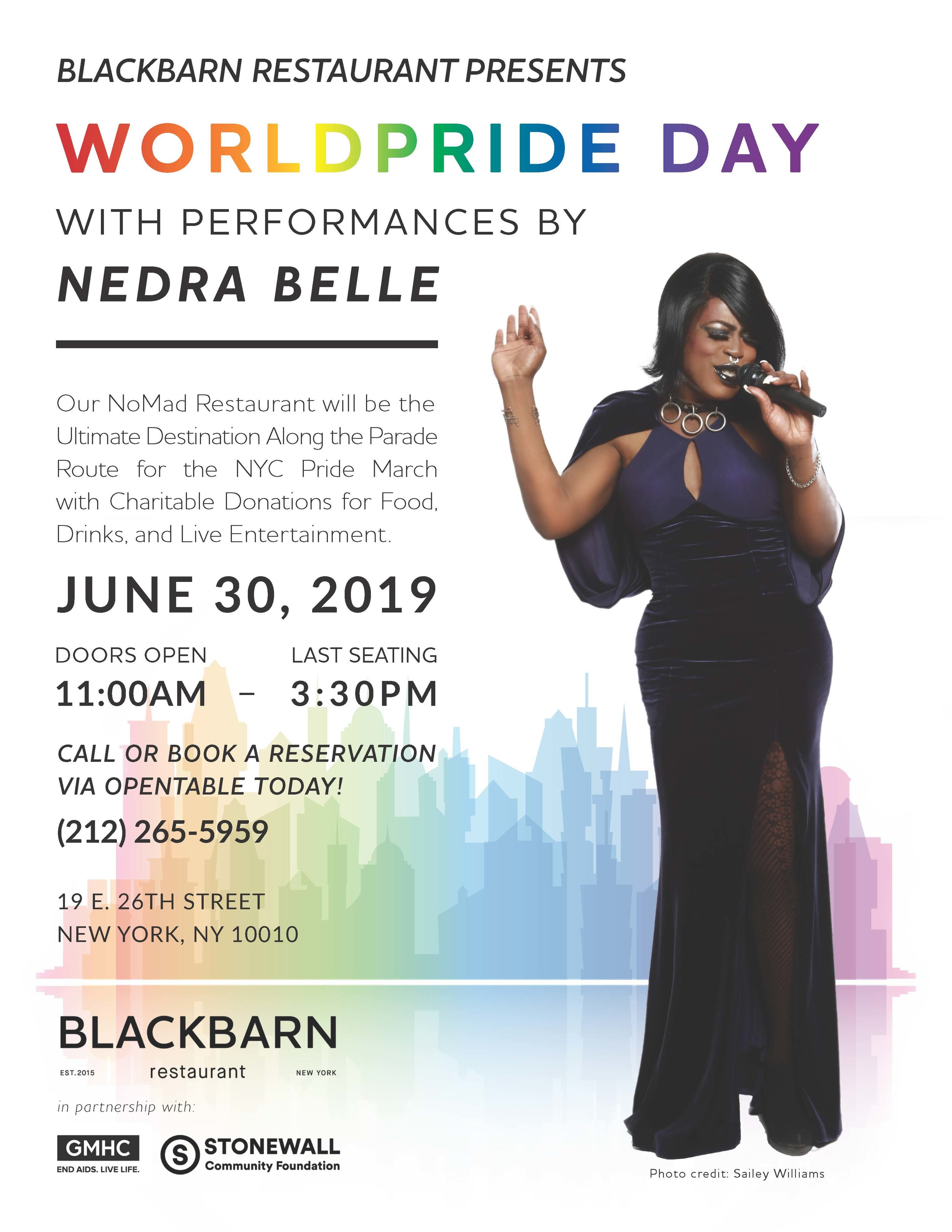WorldPride-Flyer-FINAL.jpg