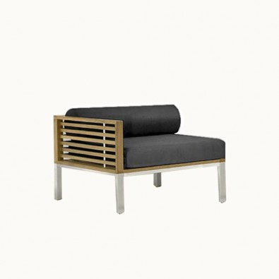 jane-hamley-wells-beo-in-out-sectional-1a_im_395.jpg