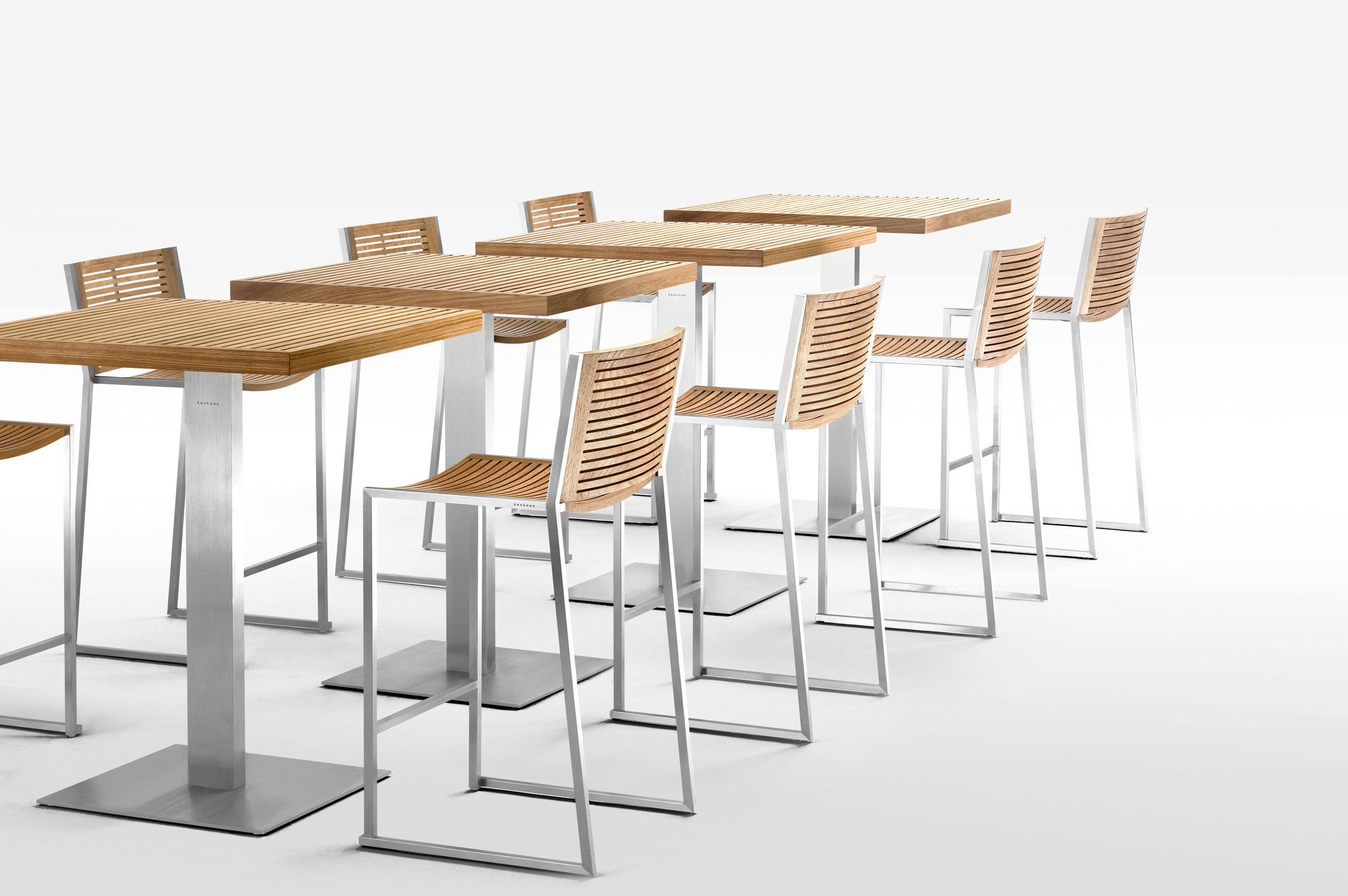 JaneHamleyWells-BEO-Bar-Stools+Tables-Hi-Res-Studio.jpg
