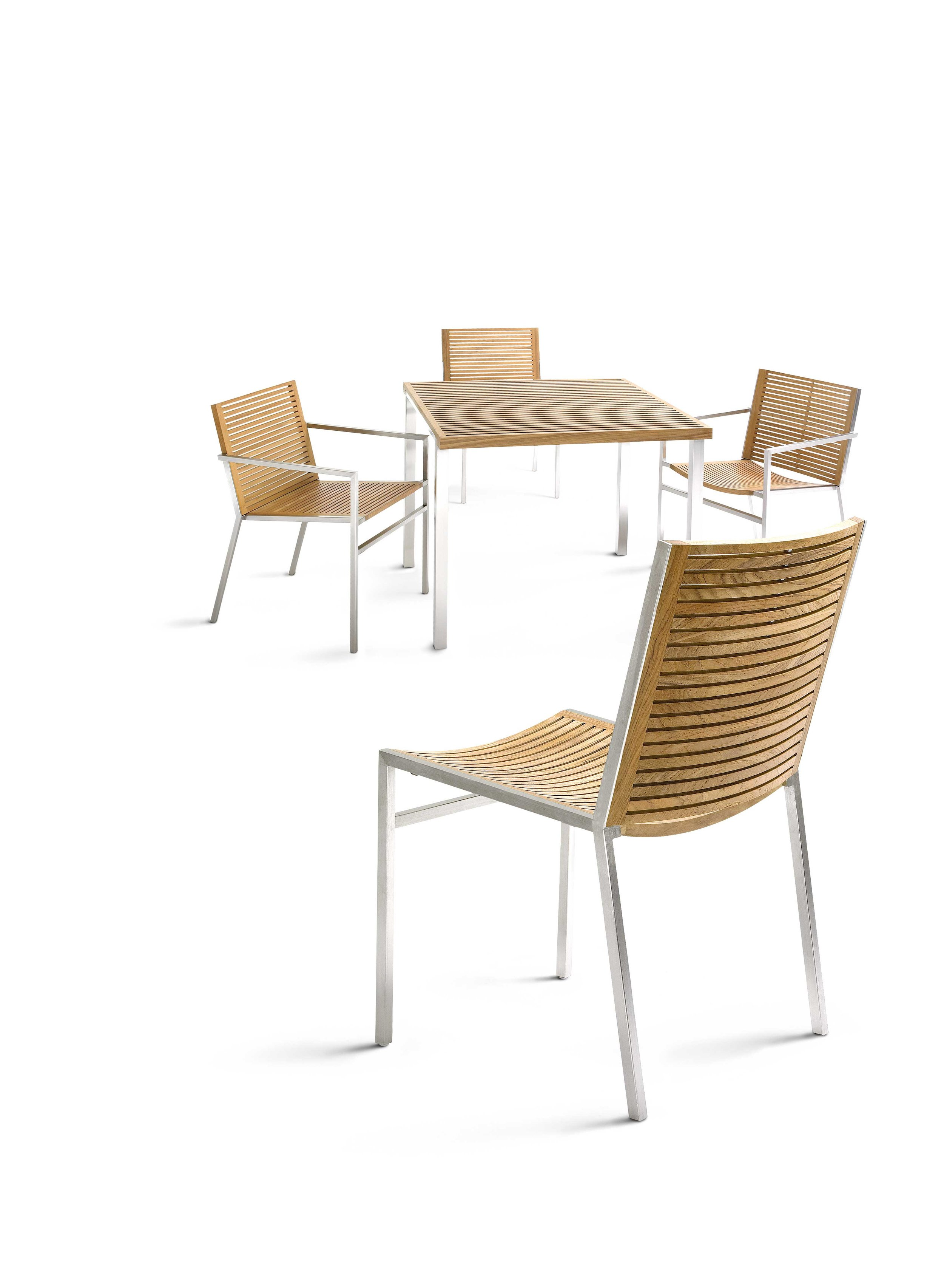 BEO-9103-side-chair-foreground.jpg