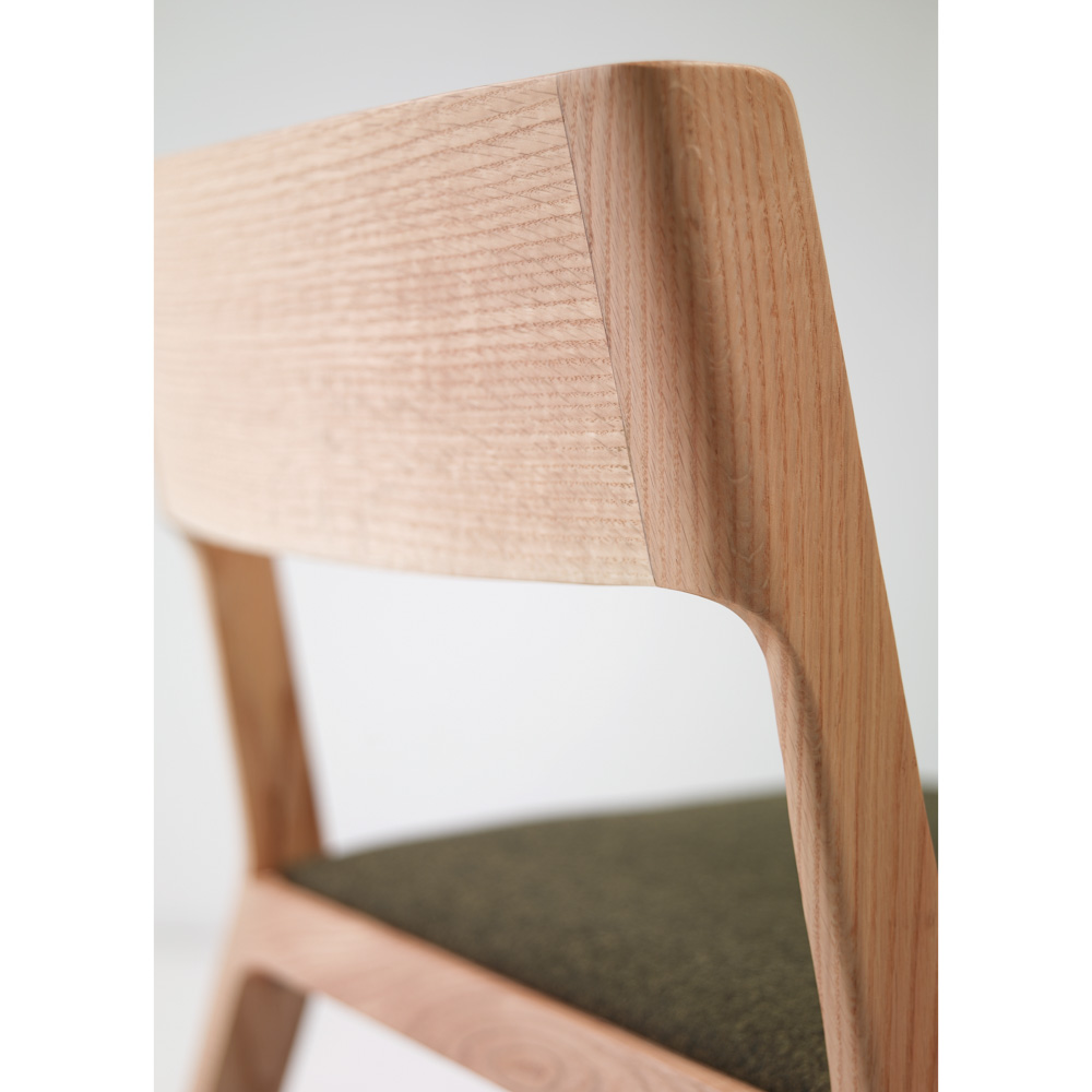 Jane_Hamley_Wells_NORD_2-167_C_modern_dining_chair_upholstered_seat_with_wood_sled_base.jpg