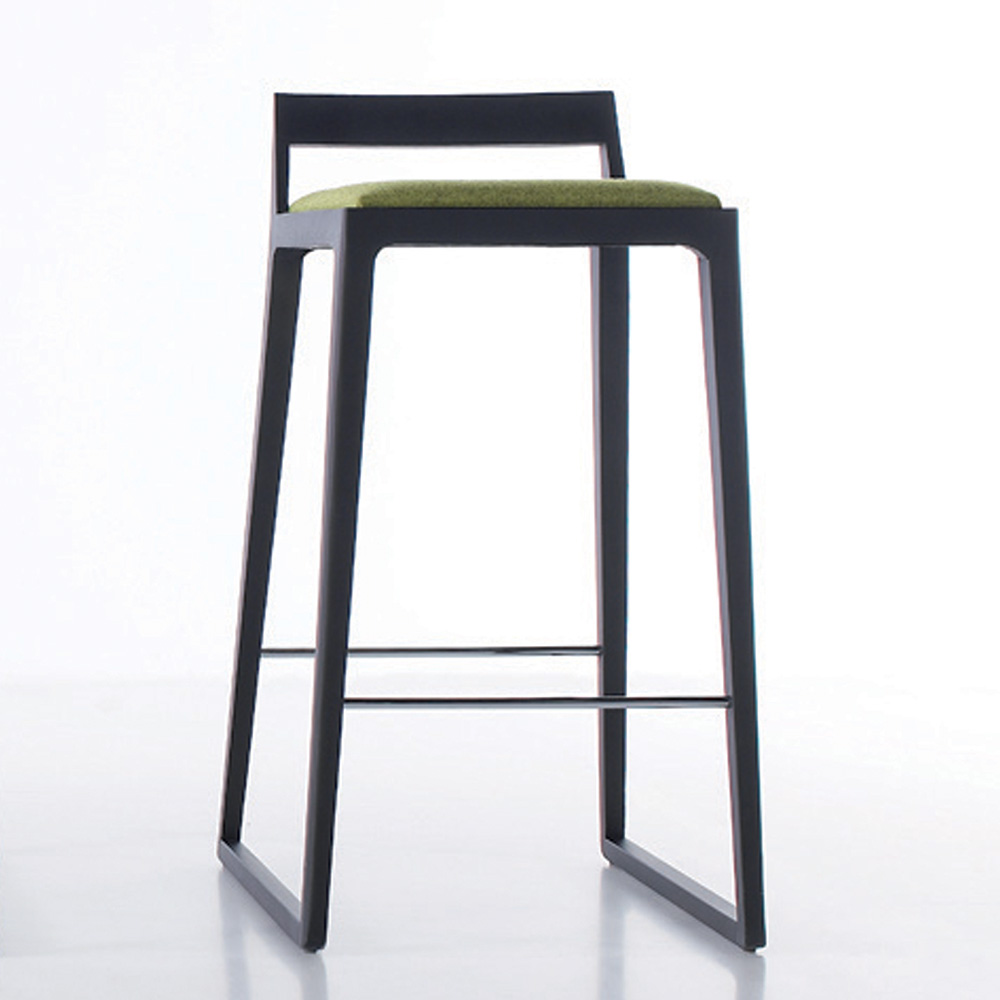 Jane_Hamley_Wells_NORD_10-169_10-176_A_modern_restaurant_bar_stool_upholstered_seat_on_beech_or_oak_wood-1.jpg