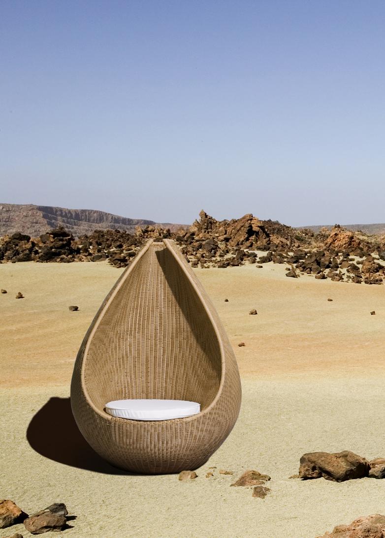 Hotspot-desert-cropped.jpg