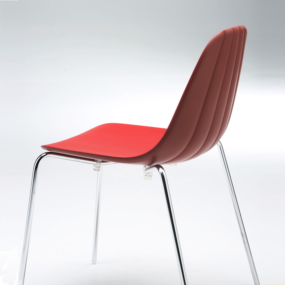 Jane_Hamley_Wells_BABETTE_BABS_B_modern_stacking_cafe_restaurant_side_chair_molded_polyurethane_seat_steel_legs.jpg