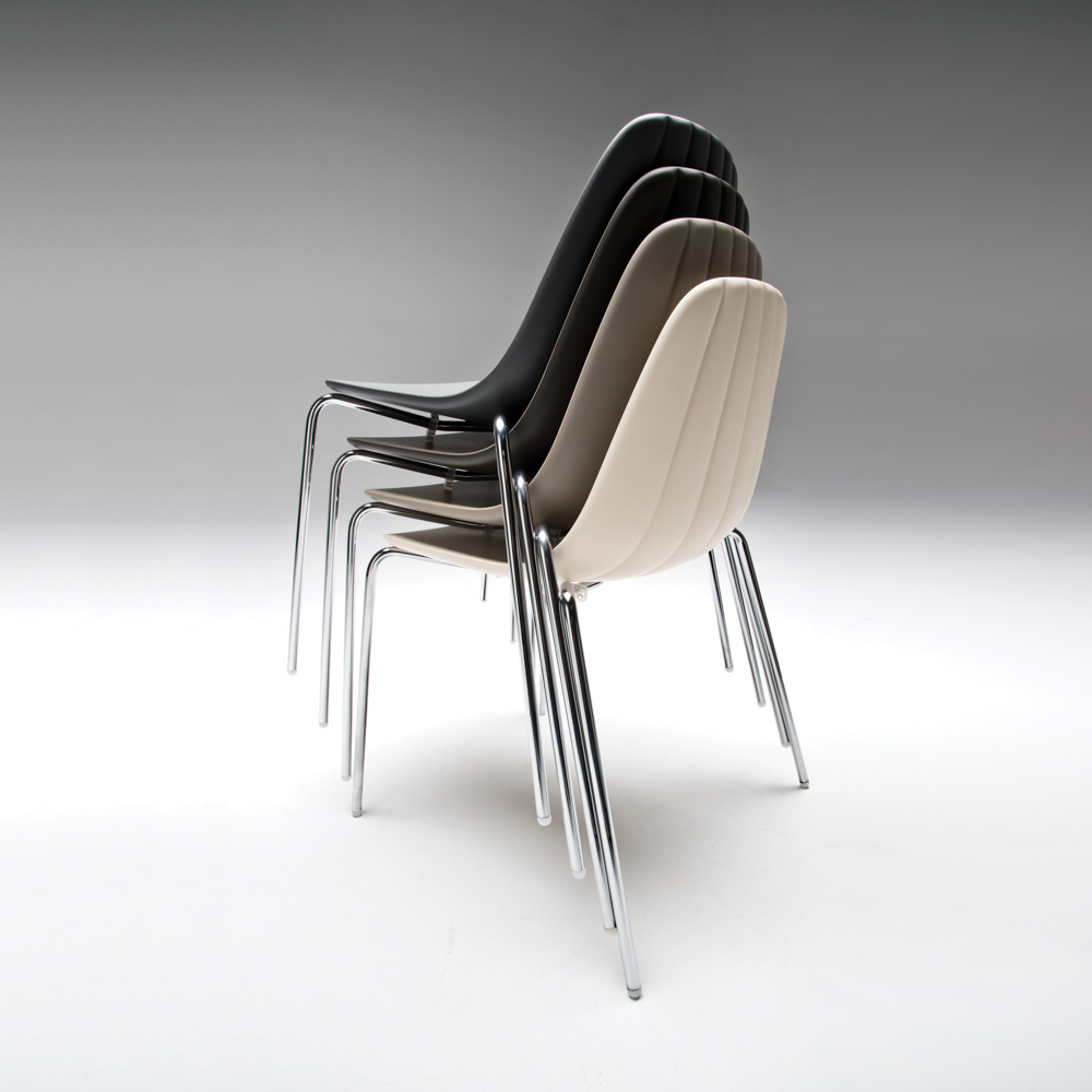 Jane_Hamley_Wells_BABETTE_BABS_A_modern_stacking_cafe_restaurant_side_chair_molded_polyurethane_seat_steel_legs.jpg