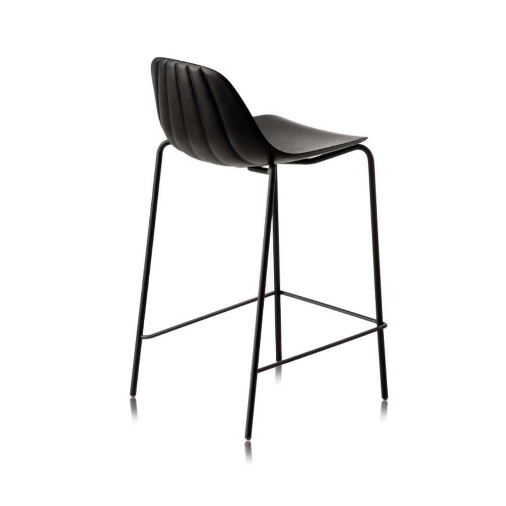 Jane_Hamley_Wells_BABETTE_BABSG-65_A_modern_counter_stool_polyurethane_seat_chrome_or_painted_steel_legs.jpg