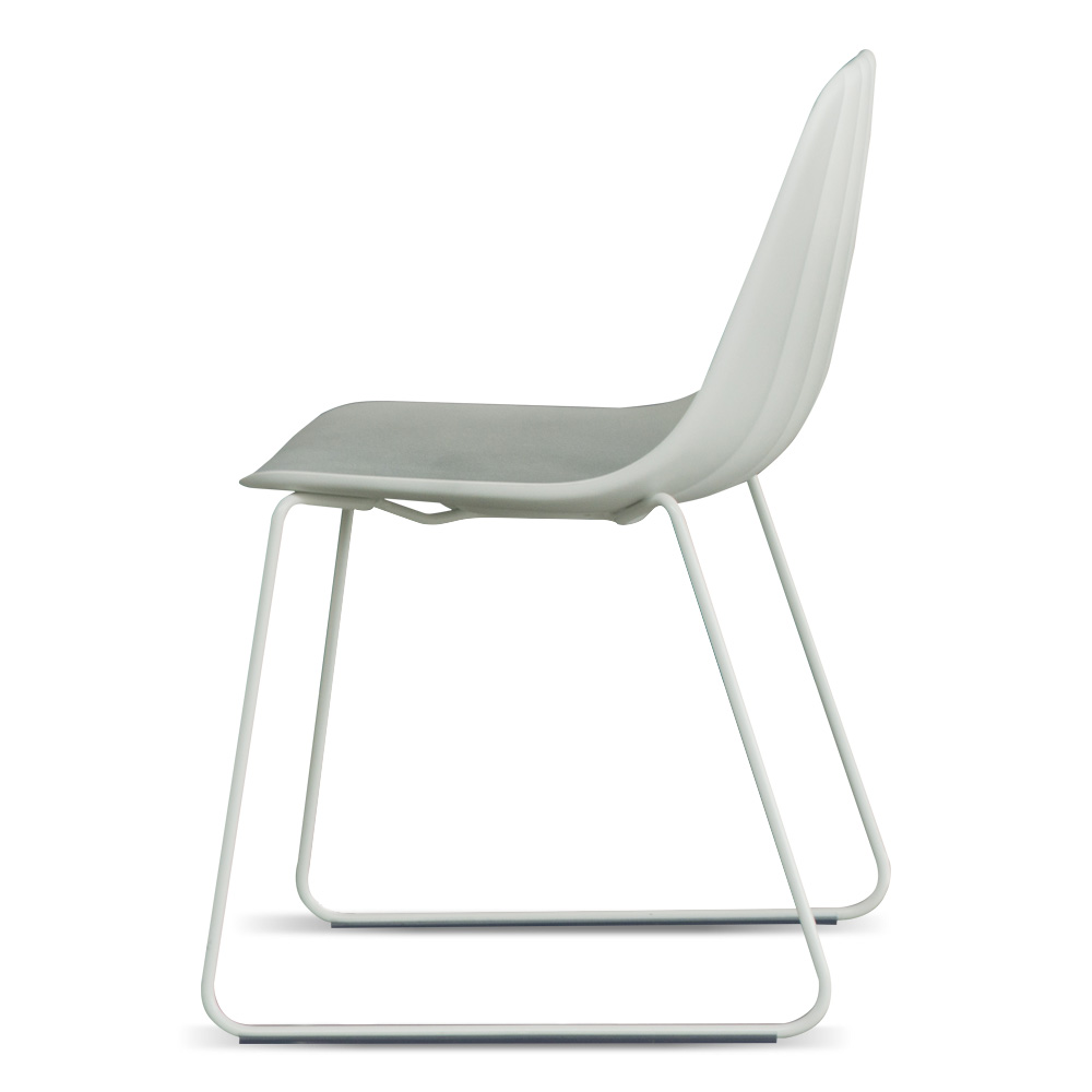 Jane_Hamley_Wells_BABETTE_BABSL_A_modern_cafe_restaurant_side_chair_molded_polyurethane_seat_on_sled_base.jpg