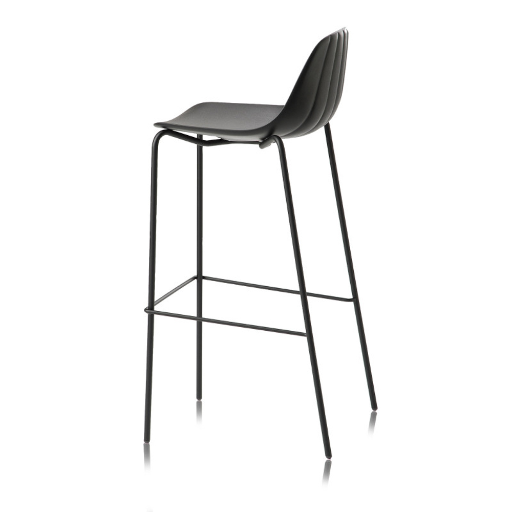 Jane_Hamley_Wells_BABETTE_BABSG-80_A_modern_restaurant_bar_stool_polyurethane_seat_chrome_or_painted_steel_legs.jpg