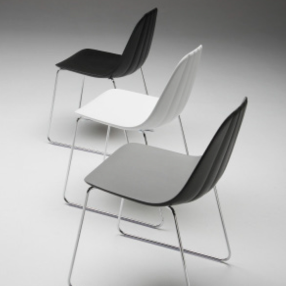 Jane_Hamley_Wells_BABETTE_BABSL_C_modern_cafe_restaurant_side_chair_molded_polyurethane_seat_on_sled_base.jpg