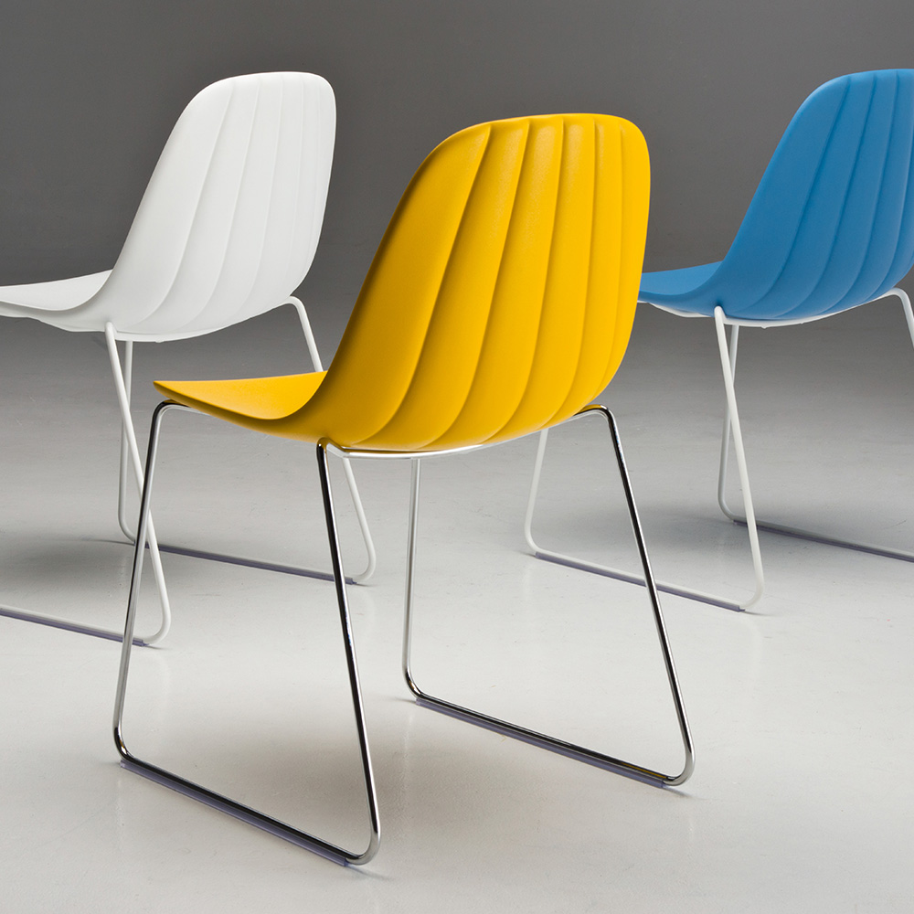 Jane_Hamley_Wells_BABETTE_BABSL_B_modern_cafe_restaurant_side_chair_molded_polyurethane_seat_on_sled_base.jpg