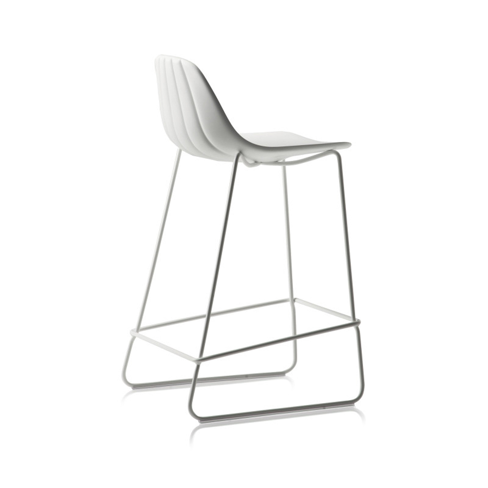 Jane_Hamley_Wells_BABETTE_BABSL-SG-65_A_modern_counter_stool_polyurethane_seat_chrome_or_painted_steel_sled_base.jpg
