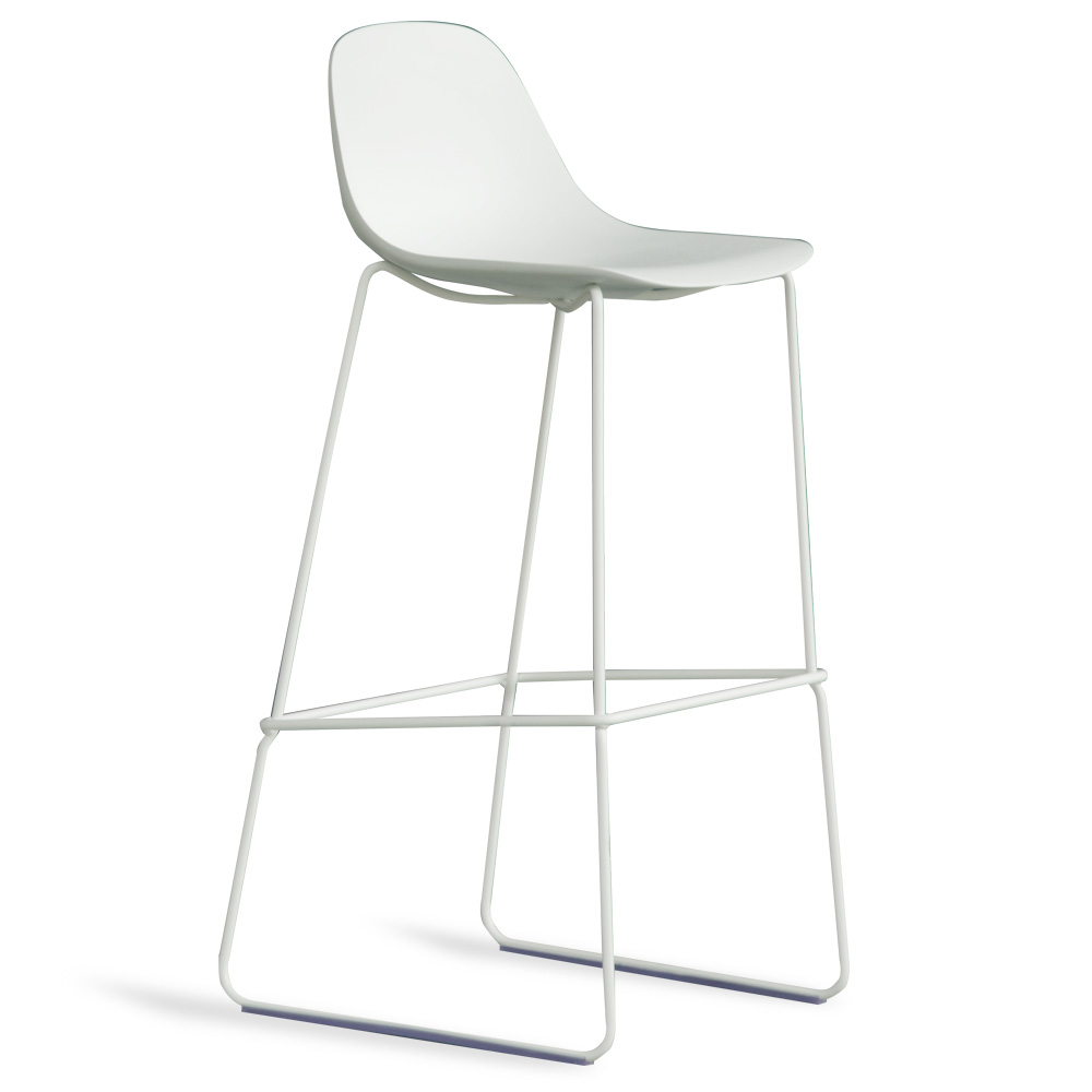 Jane_Hamley_Wells_BABETTE_BABSL-SG-80_A_modern_restaurant_bar_stool_polyurethane_seat_chrome_or_painted_steel_sled_base.jpg