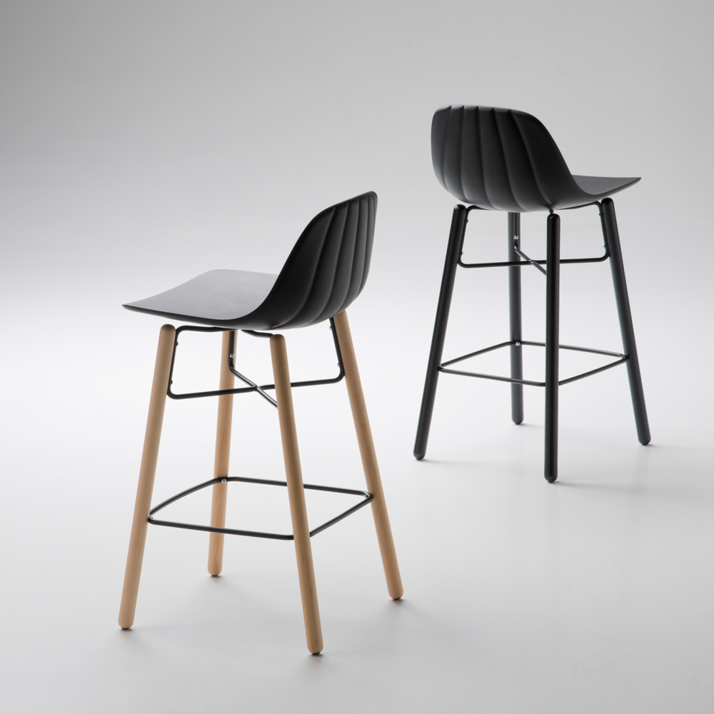 Jane_Hamley_Wells_BABETTE_BABW-SG-65_modern_counter_stool_polyurethane_seat_on_beech_wood_legs_group_1-1.jpg