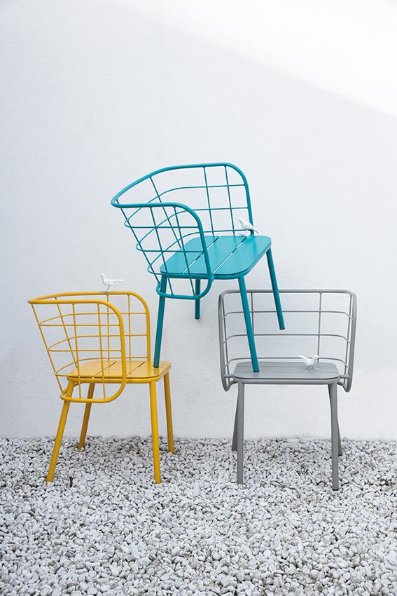 JaneHamleyWells_JUJUBE_Wire-armchairs_colors_staged.jpg