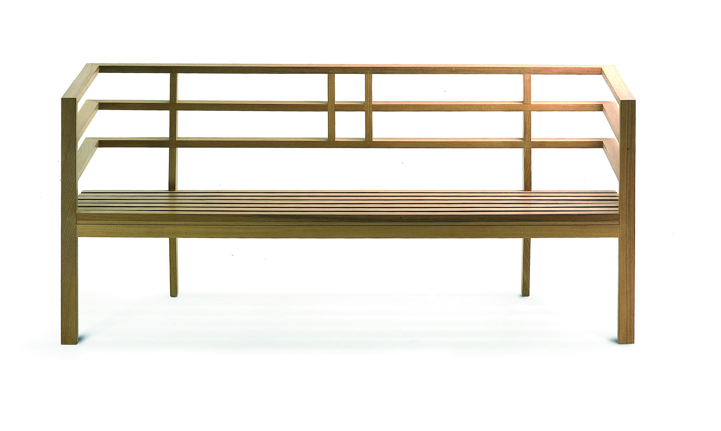 Botanic bench-w-back 3955.jpg