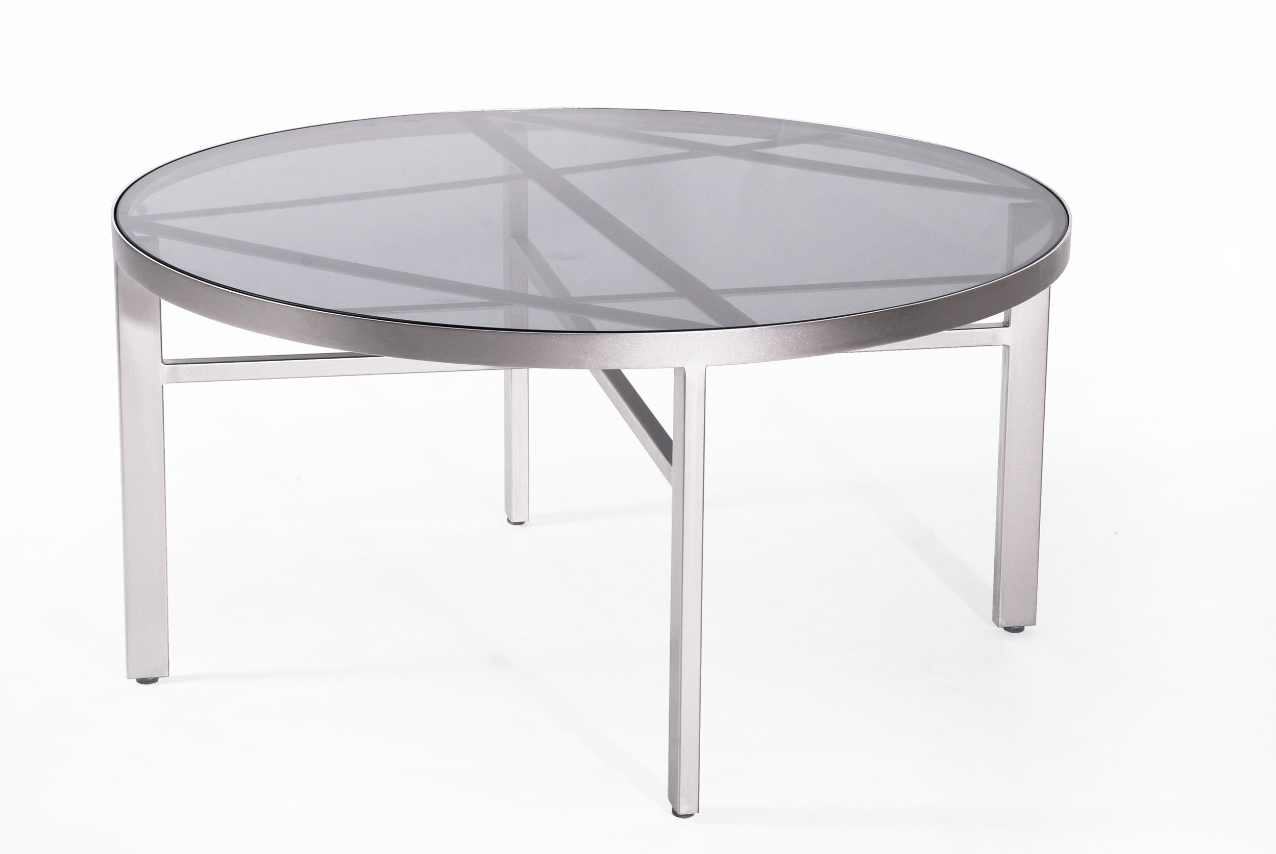 BOTANIC round coffee table BT 8355.jpg