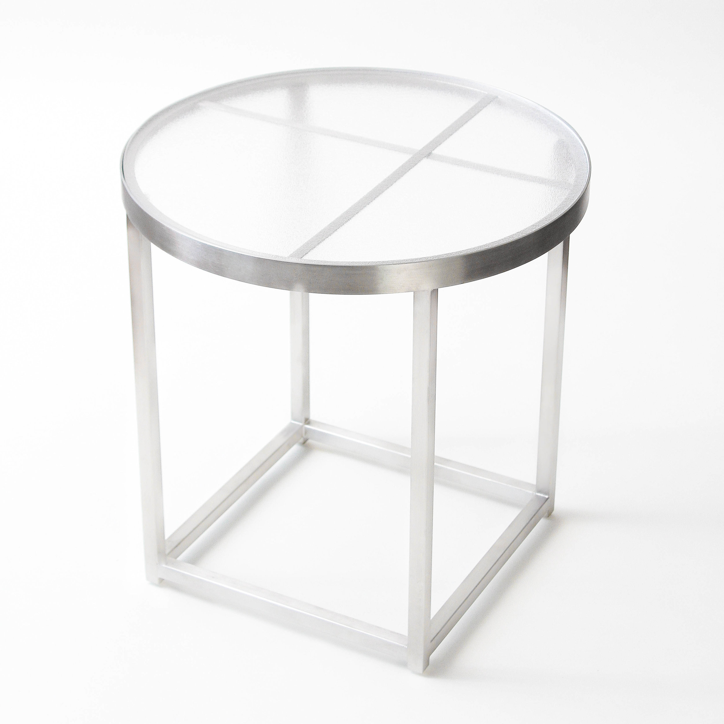 BOTANIC side table round BT 8353-LR.jpg