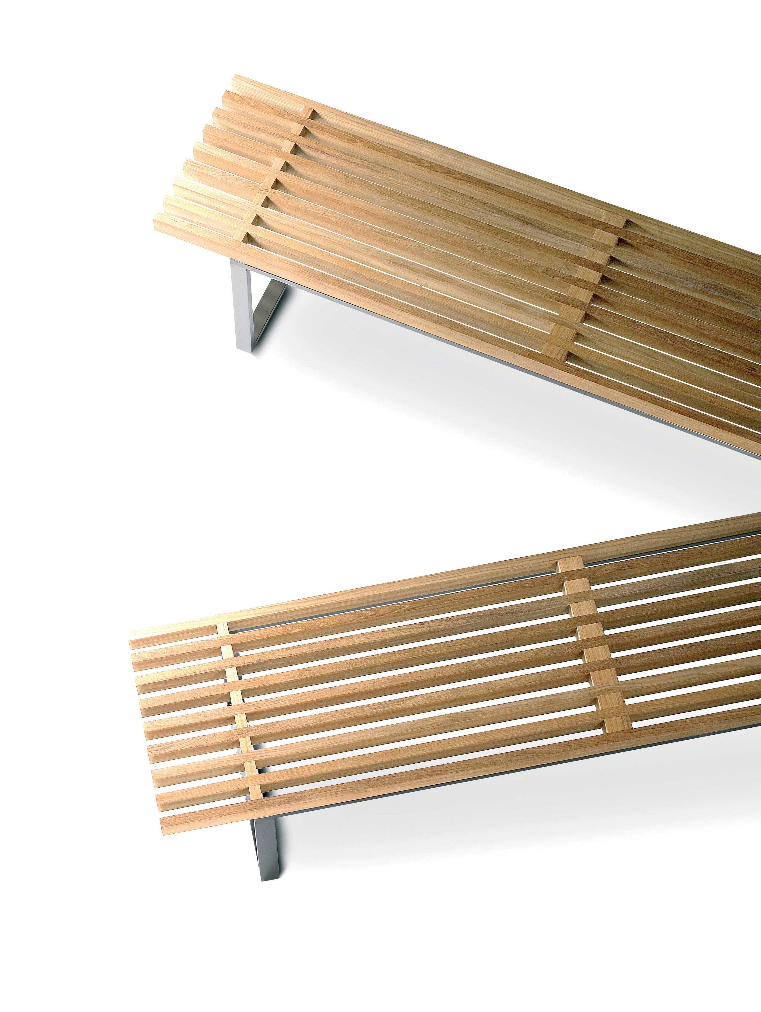Botanic-benches---overhead_Hi-Res.jpg