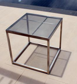BT 8356 square side table.jpg