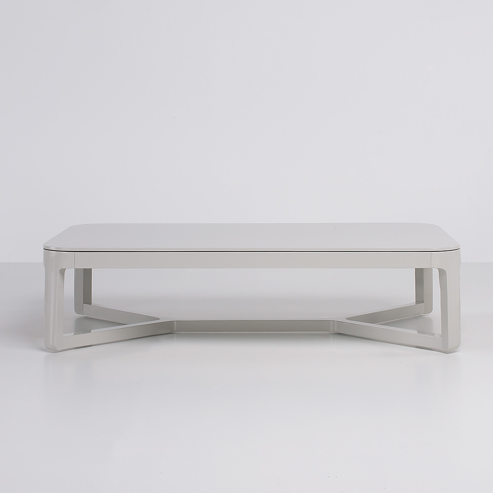 Jane_Hamley_Wells_EMA_7-088_GL_A_modern_rectangle_coffee_table_wood.jpg