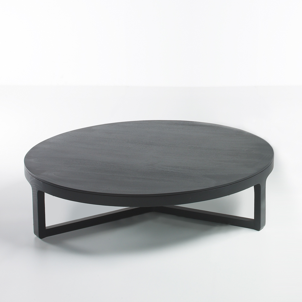 Jane_Hamley_Wells_EMA_10-095_modern_large_round_coffee_table_wood.jpg