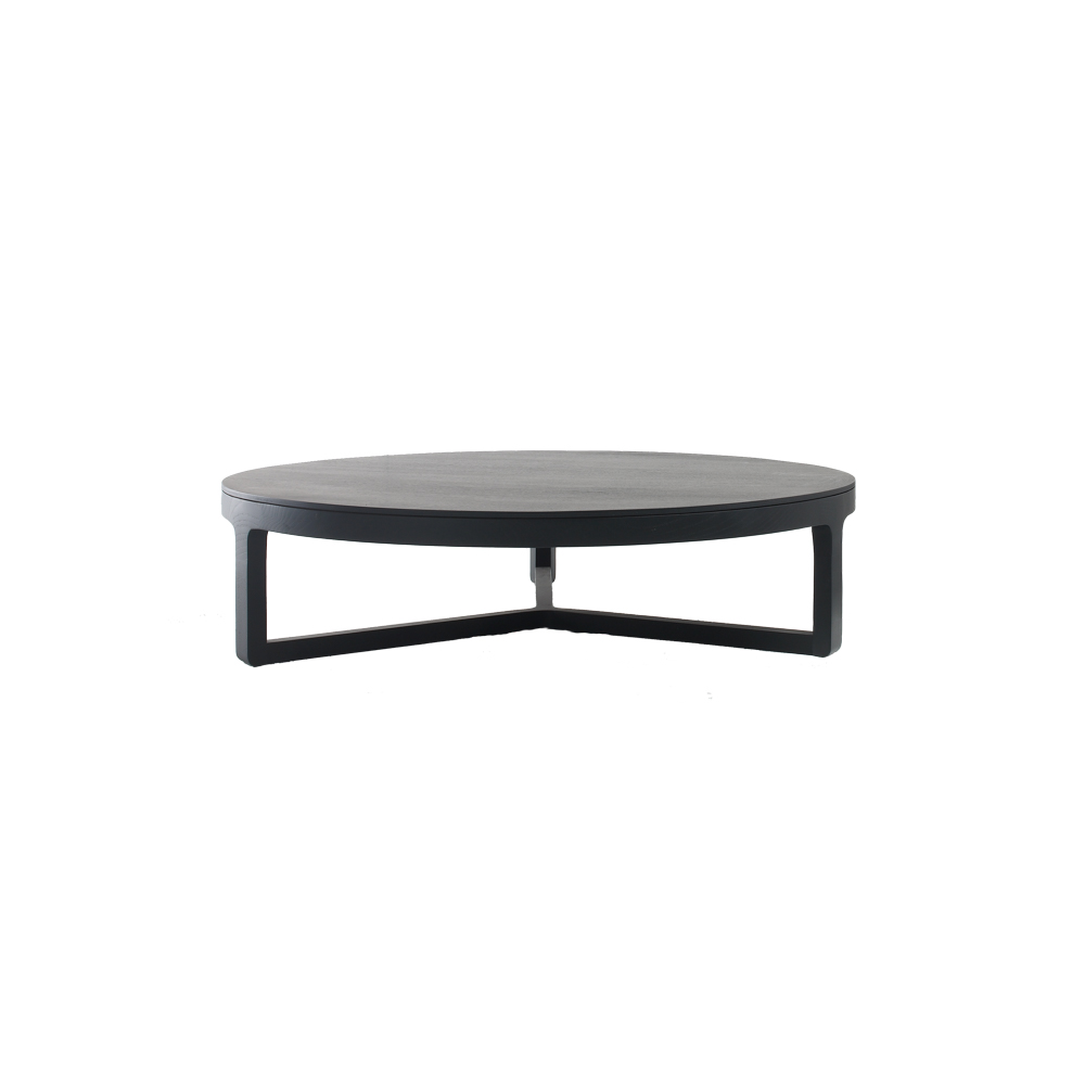Jane_Hamley_Wells_EMA_10-096_modern_medium_round_coffee_table_wood.jpg