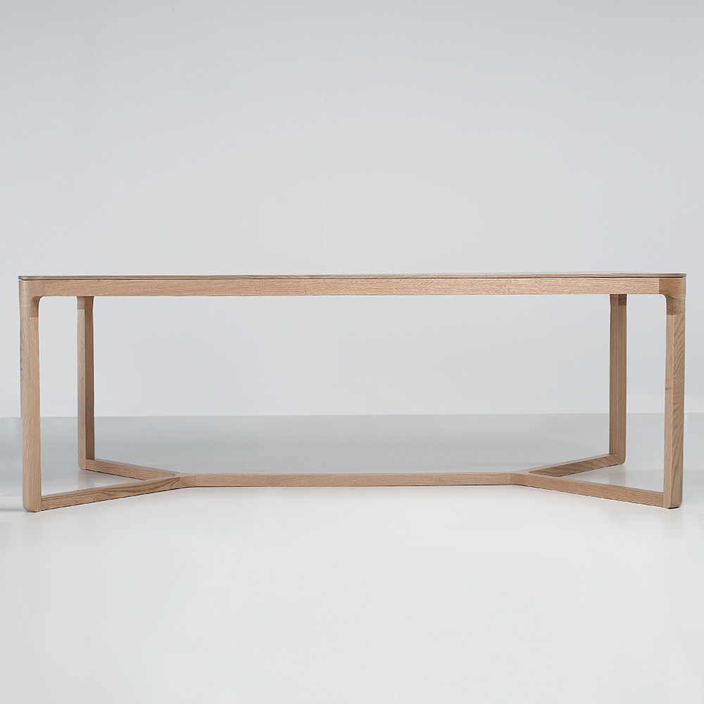 Jane_Hamley_Wells_EMA_43-091_A_modern_rectangle_dining_table_wood.jpg
