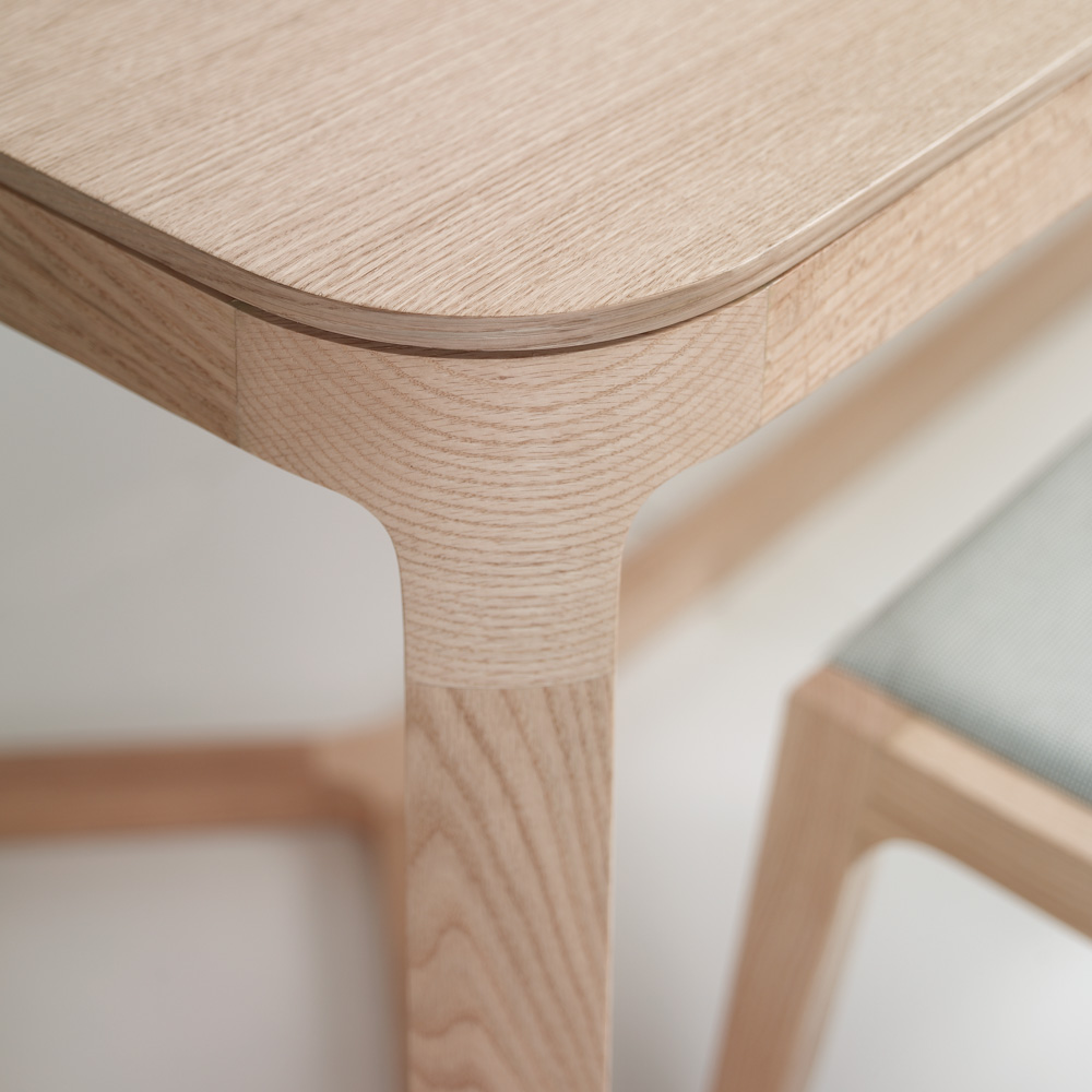 Jane_Hamley_Wells_EMA_43-085_43-091_modern_rectangle_dining_table_wood_detail_1.jpg