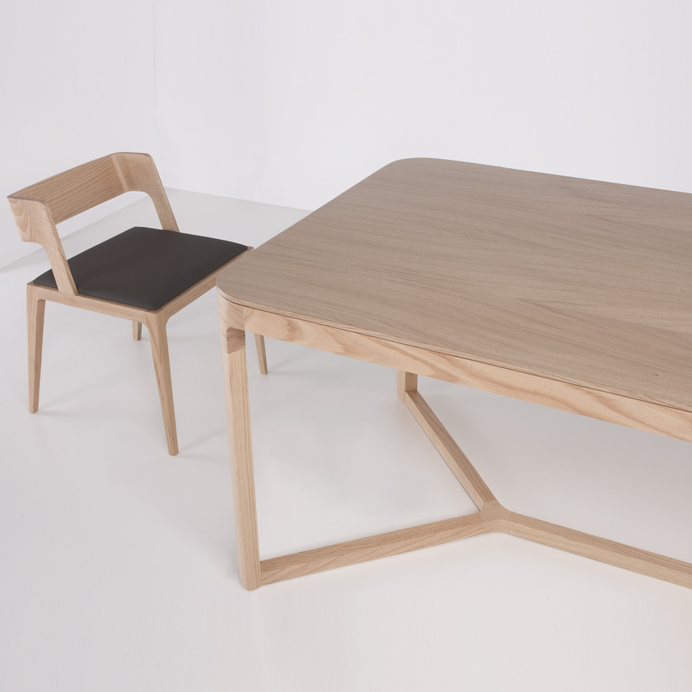 Jane_Hamley_Wells_EMA_43-091_B_modern_rectangle_dining_table_wood.jpg