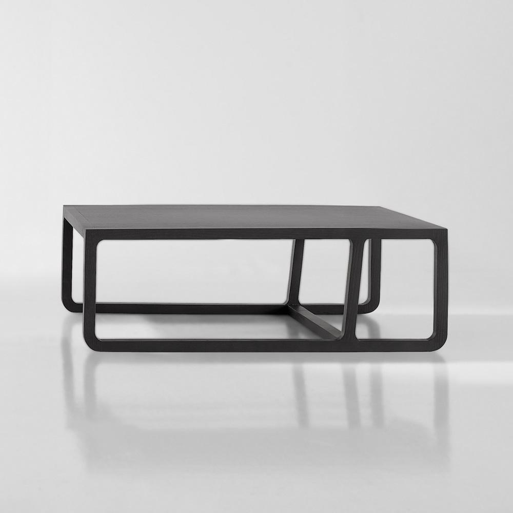 Jane_Hamley_Wells_EFE1_5-069_A_modern_small_rectangle_coffee_table_wood.jpg