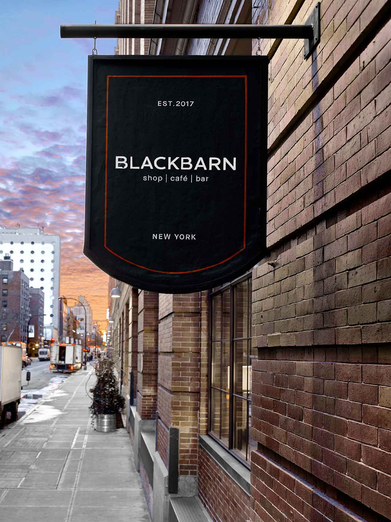 Blackbarn-CM-2017-(1).jpg
