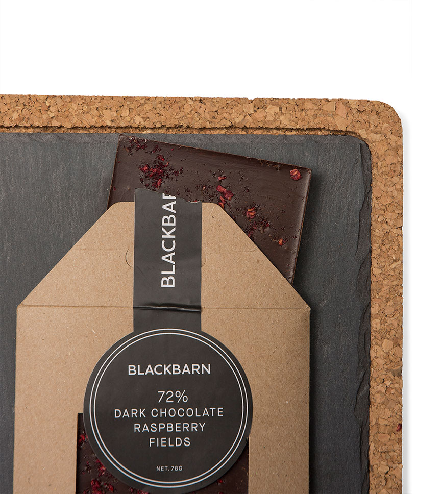 BLACKBARN-Foods-for-the-Home_Chocolate_12.jpg