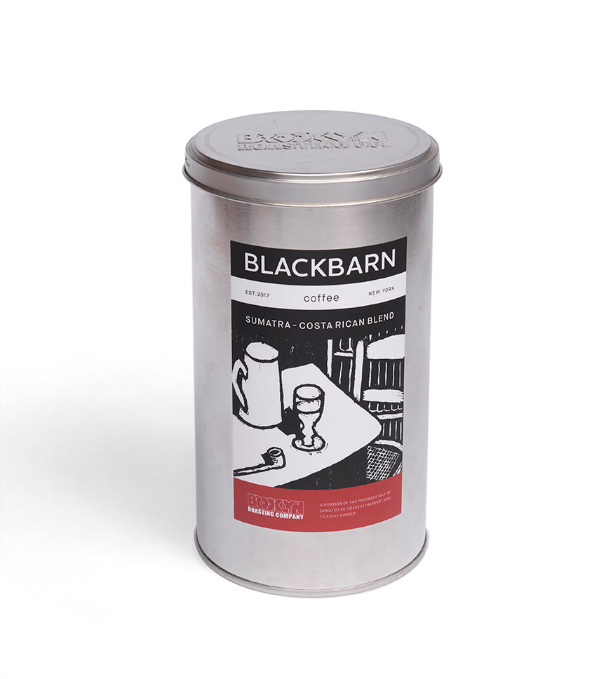 BLACKBARN-Foods-for-the-Home_Coffee_01.jpg