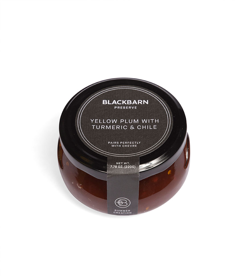 BLACKBARN-Foods-for-the-Home_Preserves_01.jpg